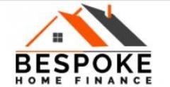 Bespoke Home Finance Ltd
