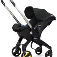 Buy Car Seats For Newborn Baby