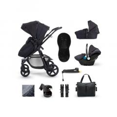 Travel Systems For Newborns For Sale