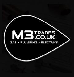M3 Trades Ltd