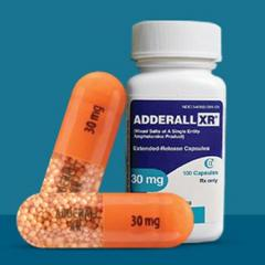 Buy Adderall Online  Order Adhd Medications  Wal