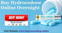 Buy Hydrocodone Online Without Prescription  Buy