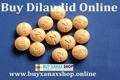 Buy Dilaudid Online With Overnight Delivery  Buy