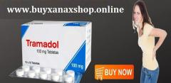 Buy Tramadol 100Mg Online Overnight No Rx