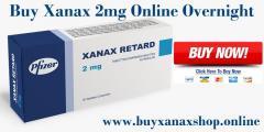 Order Xanax Online  Xanax Bars 2Mg Online