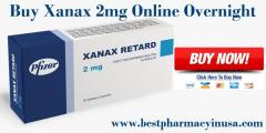 Buy Xanax Bars 1Mg Online Overnight Delivery