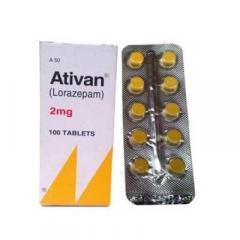 Order Ativan Online Without Prescription