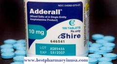Buy Adderall 10Mg Online Overnight Delivery  Bes