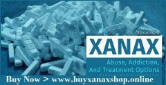 Buy Xanax Bars Online Overnight  Xanax For Sale