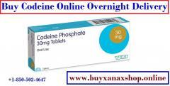 Buy Codeine Online  Order Codeine 30Mg Pills Onl