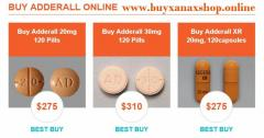 Buy Adderall 10Mg Online Overnight Delivery