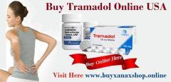 Buy Tramadol Online Generic  Order At Buy Xanax