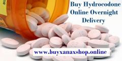 Where Can I Buy Hydrocodone Online  Buyxanaxshop