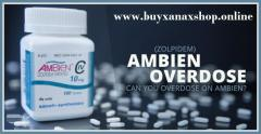 Buy Ambien Online  Order Zolpidem Norx Required