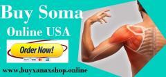 Buy Soma Online Carisoprodol To Treat Chronic Ba