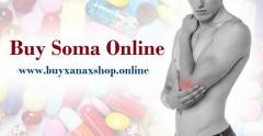 Where To Buy Soma 350Mg Online  Buyxanaxshop.onl