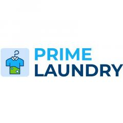 Get Wash, Tumble Dry & Fold Service In London  B