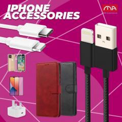 Buy Iphone Accessories
