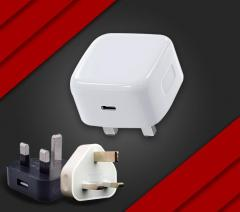 Get Set For The Best Mobile Charger