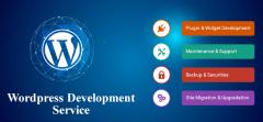 We Are Providing Wordpress Website Design  Mobil