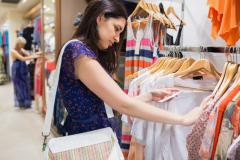 Which Summer Dresses Stock Will Improve Your Sal