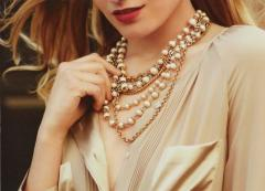 Awesome Ways To Get Wholesale Womens Accessories