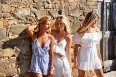 Awesome Tips To Stock Wholesale Italian Clothing