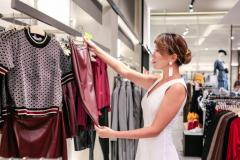 Awesome Tips To Stock Wholesale Ladies Clothing