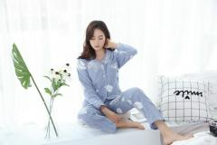 You Need To Rail Pyjama Sets Due To These Reason