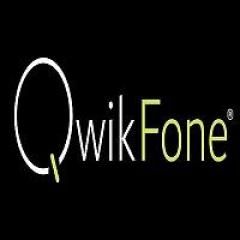 Get An Upgrade Without Spending Much With Qwikfo