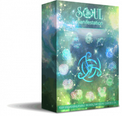 Your Soul Reading Reveals The Path That Your Sou