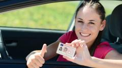 Buy Driving Licence Renewal Online