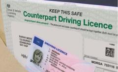 Buy Order Uk Driving License Online