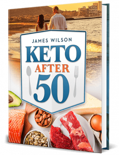 Keto Diet After 50 Years Of Age