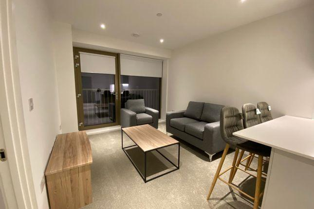 Comfortable 1 bed flat 3 Image