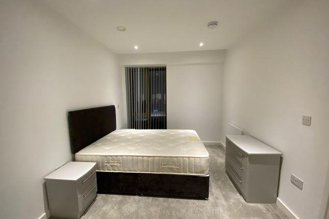 Comfortable 1 bed flat 5 Image