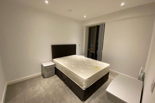 Comfortable 1 bed flat 4 Image