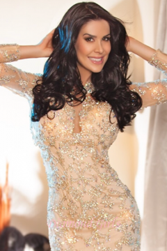 Book Central London Escorts For Incall And Outca