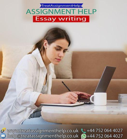 Join The Most Detailed Finance Assignment Help with Lifetime Training 7 Image