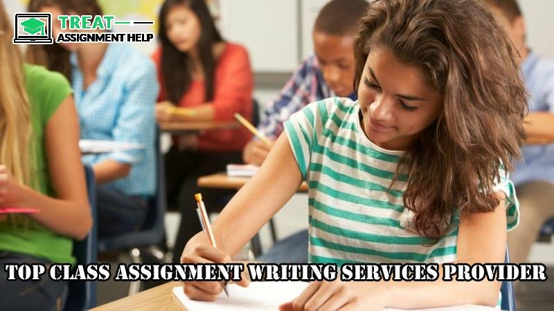 Join The Most Detailed Finance Assignment Help with Lifetime Training 6 Image