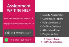 Get 30 Off On Assignment Writing Service And Mba