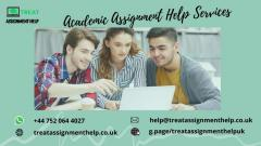 Hire Our Writers To Offer You Finance Assignment