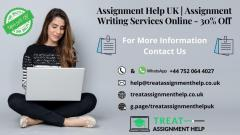 Consulting Expert Finance Assignment Help With U