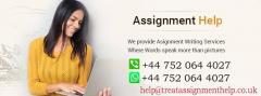 Get Online Assignment Writer