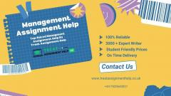 Where Can I Get Strategic Management Assignment