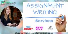 Achieve Top Grades In All Assignments And Colleg