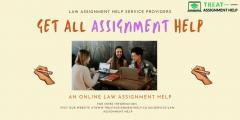 Assignment Help Scotland