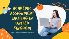 College Assignment Help Online That Exceeds Your