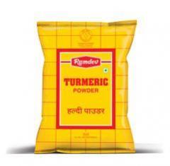 Health Benefited Turmeric Powder Manufacturer -