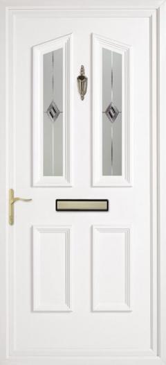 Buy Stylish And Secure Upvc Doors.